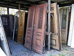 antik zentrum koblenz baumaterial und bauelemente. Black Bedroom Furniture Sets. Home Design Ideas
